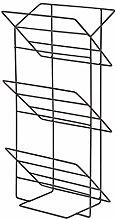 QNDDDD Shoe Racks Organize Iron Shoe Shelf Hanging