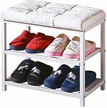 QNDDDD Shoe Racks Organize Shoe Shelf Change The