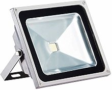 QNDDDD Wall Lamps,50W Led Outdoor Waterproof Ip65