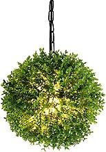 QNN Ceiling Lights,Led Chandeliers Living Room