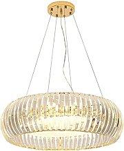 QNN Chandeliers, Ceiling Light Light 1 Postmodern