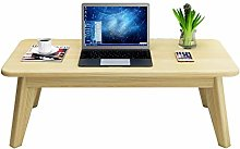 QNN Desk,Coffee Table, Small Square Table with