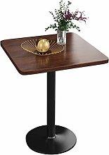 QNN Desk,Coffee Table, Tea Table, a Small Square