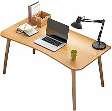 QNN Desk,Desk/Computer Desk, Home Study Desk,