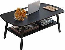 QNN Desk,Table, Bedroom/Living Room, a Small