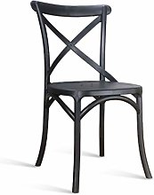 QNN Home American Dining Chair Adult Desk Chair