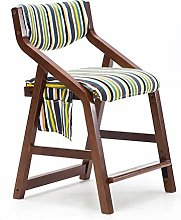 QNN Home Children's Study Chair Dining Chair