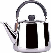 QNN Kettles 6L Large Capacity Kettle, Automatic