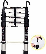 QNN Ladder Telescopic Ladders,Heavy Duty