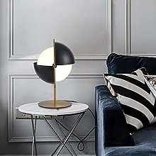 QNN Modern Minimalist Flip Movable Table Lamp