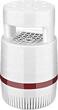 QNN Mosquito Killer Lamp,Bug Trap Lantern Electric