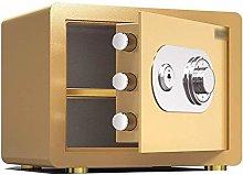 QNN Safe Box Safes, Safe Box Safes, All Steel