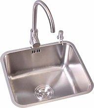 QNN Sink,Kitchen Sink. Bar Single Sink Sink