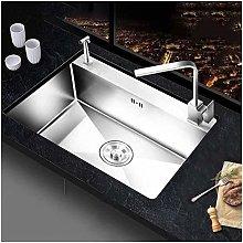 QNN Sink,Kitchen Sink. Double Sink Sink with