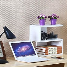 QNN Storage Shelves,Storage Shelf Desktop