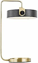 QNN Table Lamp,Designer Style,Simple Creative