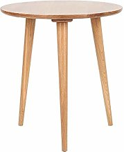 QNN Table,Nordic Wooden Sofa for Living Room,