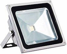 QNN Wall Lights,50W Led Outdoor Waterproof Ip65