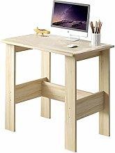 QNN Workstations,Computer Desk, Writing Desk for