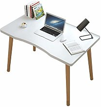QNN Workstations,Desk, Style of The Home Computer