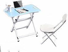 QNN Workstations,Folding Tables and Chairs,