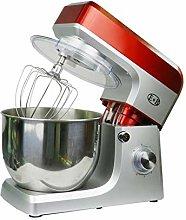 QOUDU Food Stand Mixer, Electric Stand Mixer Dough