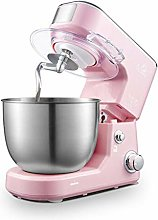 QOUDU Stand Mixer, Food Stand Mixer Dough Blender,