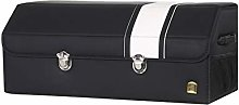 QQB Car Storage Box, Vehicle Multi-function