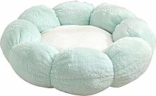 QQW Dog Cave Bed Pet Bed Dog Sofa Bed Pet Beds for