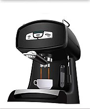 QQW Fully Automatic Brewing Coffee Grinder