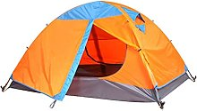 QQW Tents Tents for Camping Coleman Tent Outdoor