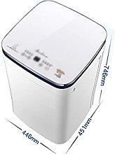 QQW Washinghines Washinghine, Fully Automatic