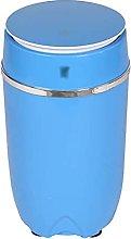 QQW Washinghines Washinghine/Portable
