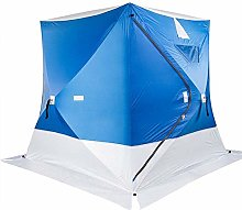 QQW Winter Tent Cool Wind for Quick Set up Tent