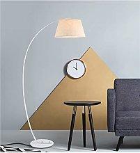 Qsdxlsd Floor lamp Big sale floor lamp standing