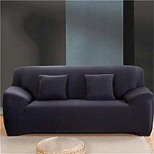 QTSUANNAI Sofa Cover,Slipcovers Sofa Cover Cotton