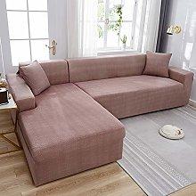 QTSUANNAI Universal Sofa Cover,Sofa Cover Couch