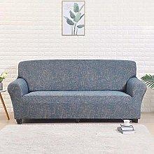 QTSUANNAI Universal Sofa Cover,Sofa Cover Elastic