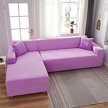 QTSUANNAI Universal Sofa Cover,Sofa Cover Stretch