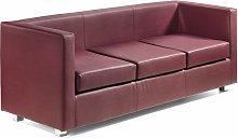 QUADRA JULIA sofa
