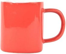 Quail's Egg - Coral Espresso Cup