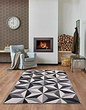Quality Beddings Luxury Non Slip Vasto Large Area