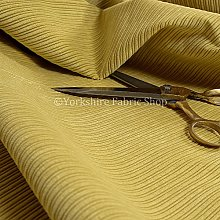 Quality Hard Wearing Thin Wale Corduroy Striped