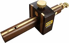 Quality Hardwood Mortice Marking Gauge Woodworking