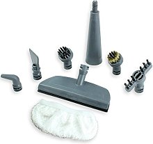 Qualtex First4spares Brush Nozzle and Window