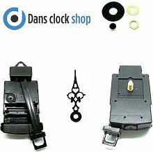 Quartz Tide Tidal Clock Movement Mechanism with