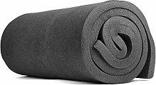 Queenbox Upholstery Foam, High Density foam