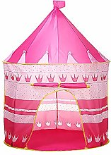 Queiting Play tent Toys Tent for kids Play Tent