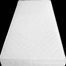 Quest-Mart® Superior Deluxe Cot Bed-Junior Bed