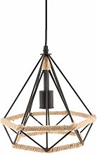 Quickly Install Decorative Lighting Accessories